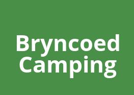 Bryncoed Camping